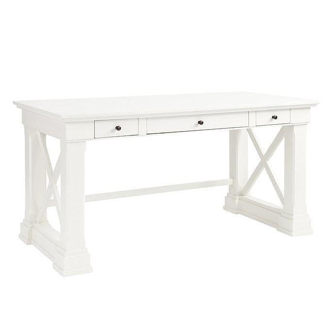 Bourdonnais Desk