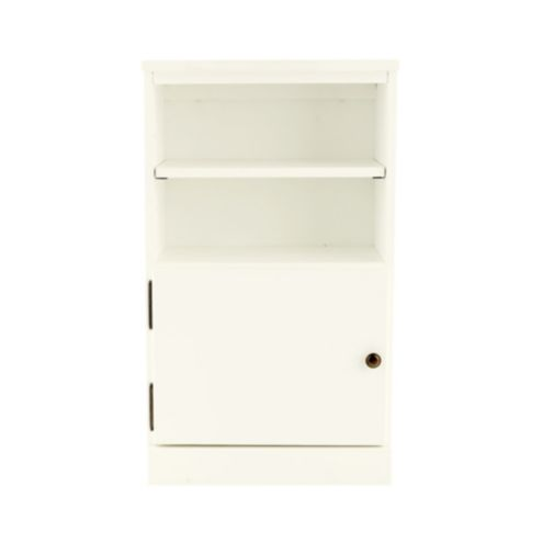 Original Home Office™ Shallow Cabinet