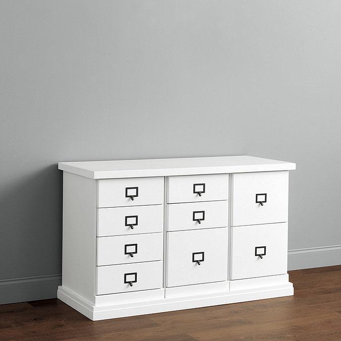 wood office cabinet. Wood Top - 50\ Wood Office Cabinet