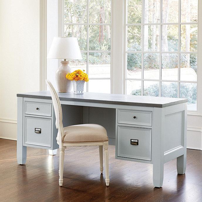 reeves desk ballard designs rh ballarddesigns com ballard designs desk reviews ballard designs desk lamp