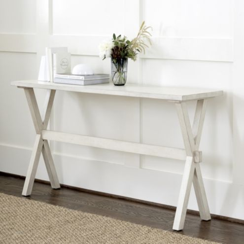 Suzanne Kasler Beaumont Console