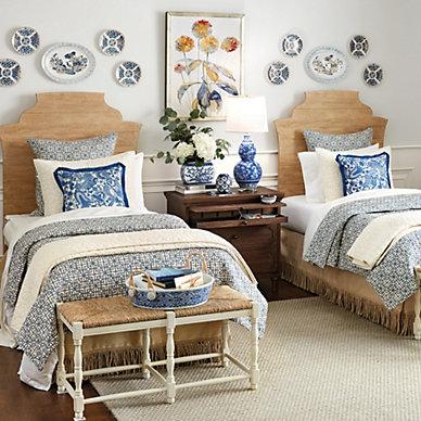 Beds, Daybeds U0026 Headboards