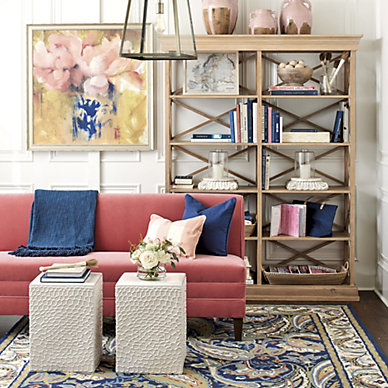 bookcases cabinets