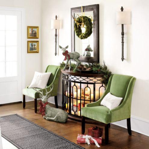 Entryway Decor Entryway Furniture Ballard Designs