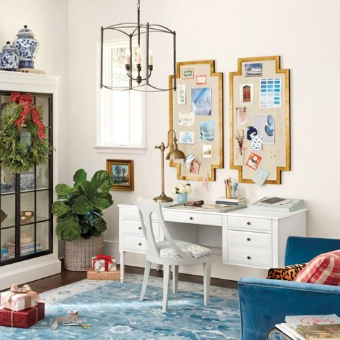 Decor for Home | Accessories, Mirrors, Wall Decor and Throw Pillows ...