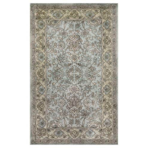 Rosemont rug swatch lighting ballard designs for Ballard designs bathroom rugs