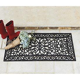 Highgate Doormat   Oversized