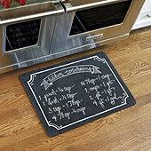 Comfort Kitchen Rugs | Ballard Designs