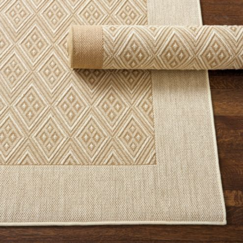 ballard designs kitchen rugs kite jute rug ballard designs 4293