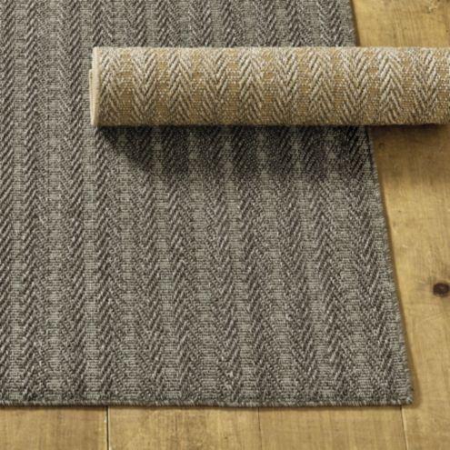 Porto sisal rug ballard designs for Ballard designs bathroom rugs