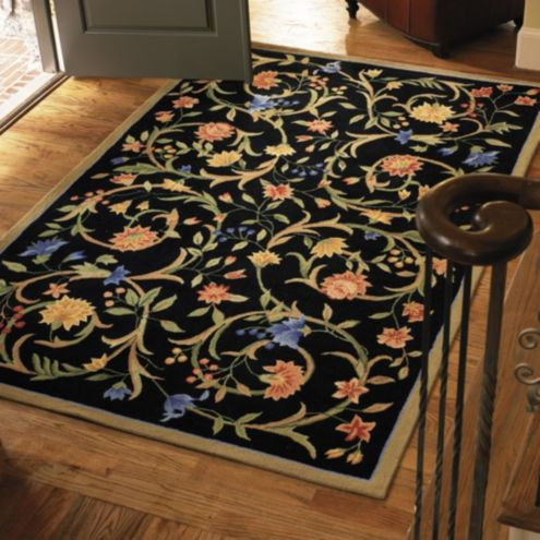 ballard designs kitchen rugs chelsea rug ballard designs 4293