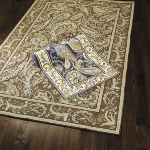 Abigail rug ballard designs for Ballard designs bathroom rugs