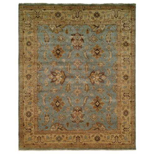 Dolci rug ballard designs for Ballard designs kitchen rugs