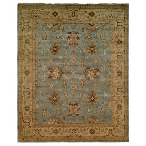 Dolci rug ballard designs for Ballard designs bathroom rugs