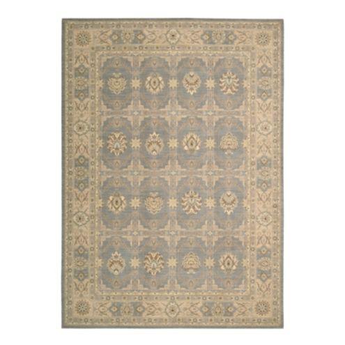 Marni rug ballard designs for Ballard designs kitchen rugs