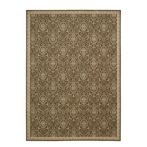 Faith rug ballard designs for Ballard designs bathroom rugs