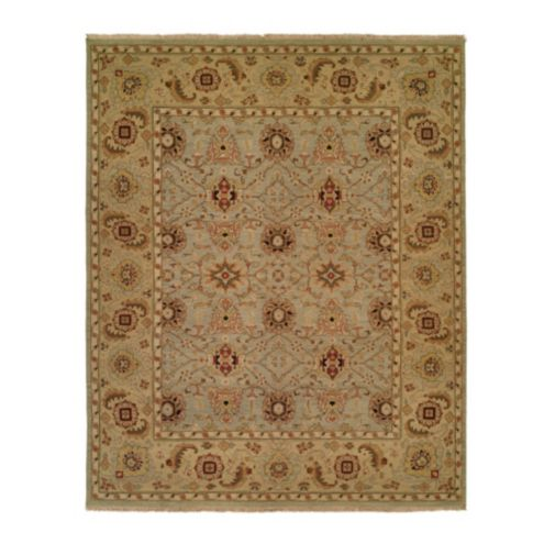 Maura rug ballard designs for Ballard designs bathroom rugs
