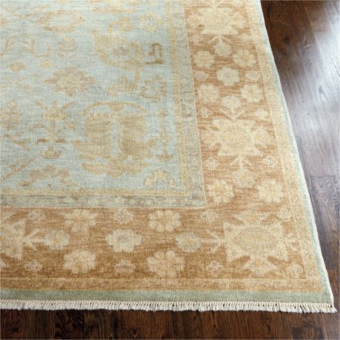 Valentino rug ballard designs for Ballard designs bathroom rugs