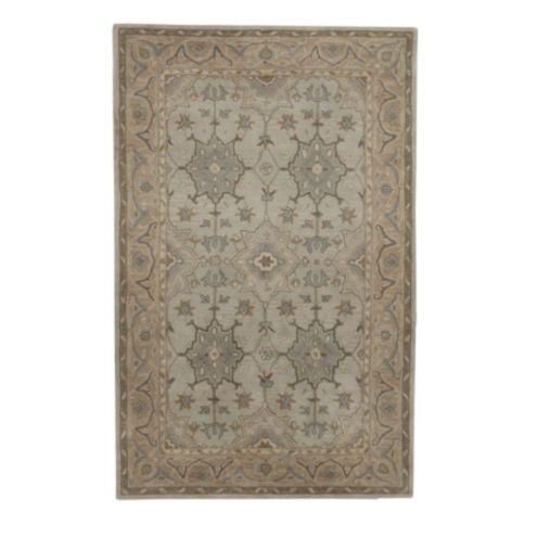 Carlson rug lighting ballard designs for Ballard designs bathroom rugs