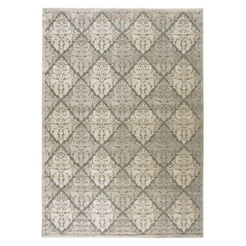 Dynasty rug ballard designs for Ballard designs bathroom rugs
