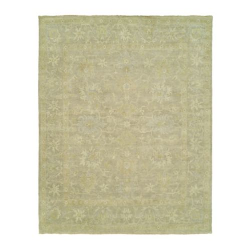 Morrison Hand Knotted Rug