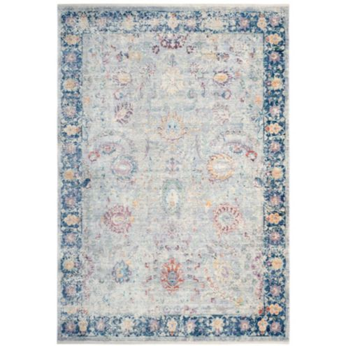 Andros Tufted Rug