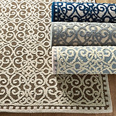 2x3 rugs | ballard designs 2x3 Rugs