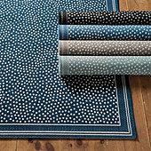 ballard designs kitchen rugs. marina washable kitchen rug ballard designs rugs a
