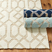 Saylor Washable Kitchen Rug