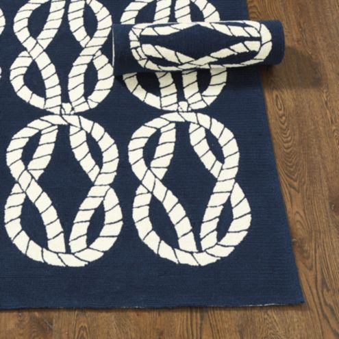Seafarer Indoor/Outdoor Rug