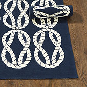 ballard designs kitchen rugs indoor outdoor rugs ballard designs 4293