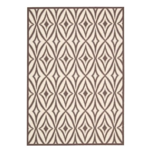 Monaco Indoor/Outdoor Rug