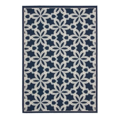Positano Indoor/Outdoor Rug