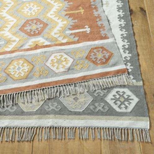 Mesa Indoor/Outdoor Rug