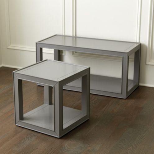 stories bench one madhav seat pdp reviews furniture wayfair