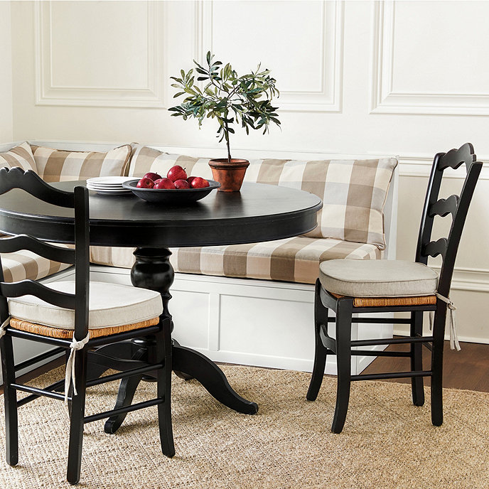 Groovy Lemans Dining Chairs Set Of 2 Pdpeps Interior Chair Design Pdpepsorg