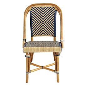 Paris Bistro Chairs   Set Of 2
