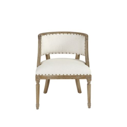 Haynes Dining Chair