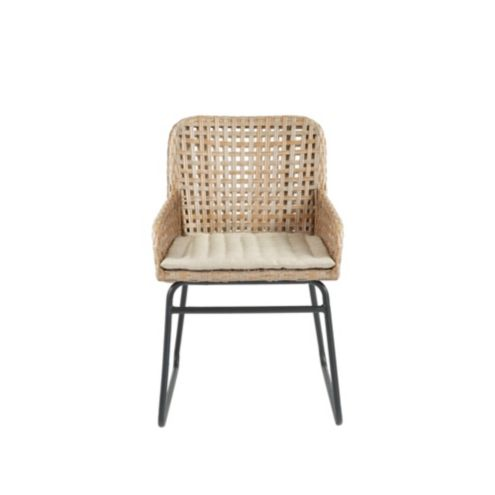 Bailey Woven Chair