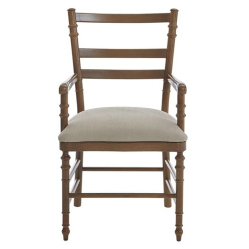 Casa Florentina Patrizia Arm Chair