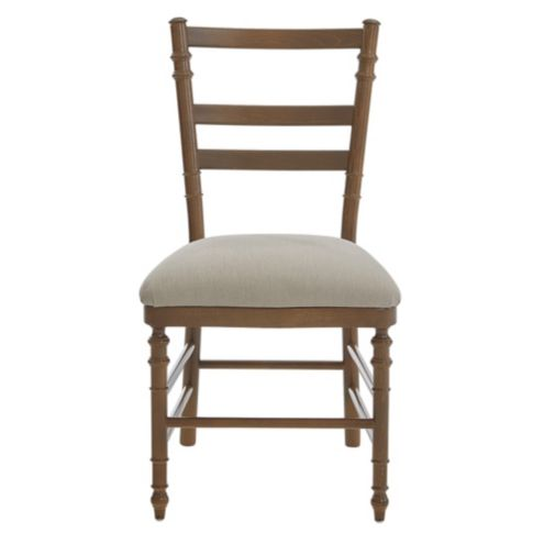 Casa Florentina Patrizia Side Chair - Set of