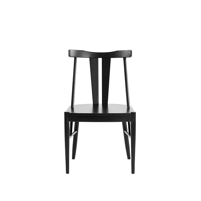 Bentham Chair  sc 1 st  Ballard Designs & Bentham Wooden Chair