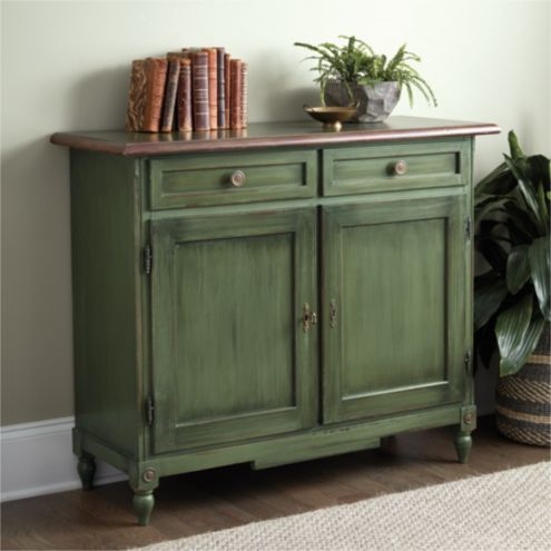 Louis XVI Sideboard - 44