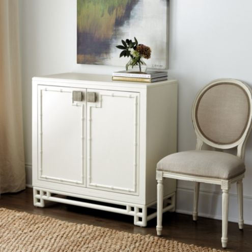 Kerra 2-Door Sideboard