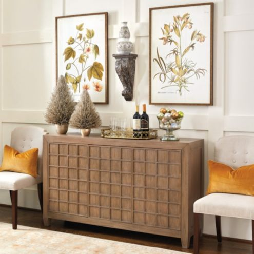 Cabell Sideboard