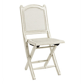 Louis Folding Chair