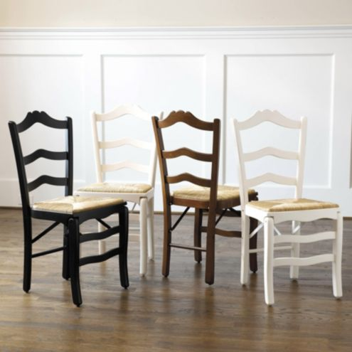 Lemans Folding Chair Ballard Designs