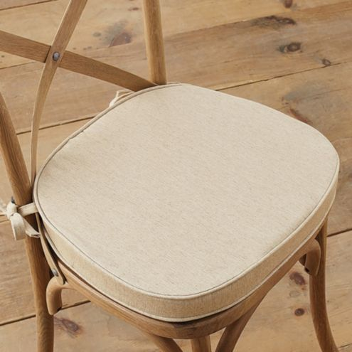 Constance Chair Cushion