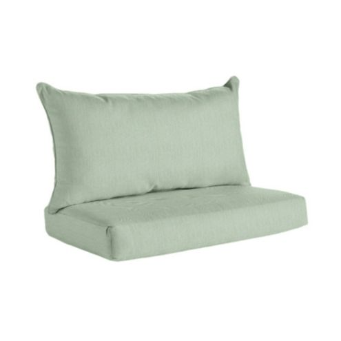 Banquette Cushion Set 30
