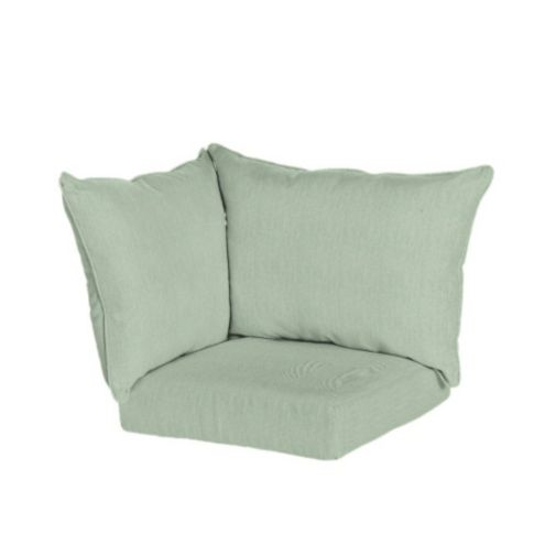 Banquette Cushion Set 19